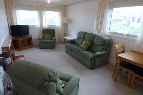 2 bedroom flat for sale - Willerby Court, Harlow Green, Gateshead, Tyne & Wear, NE9 7JF