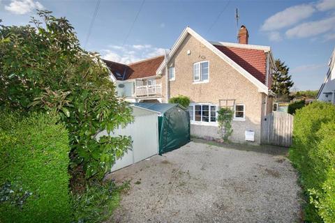 4 bedroom semi-detached house for sale - Peache Road, Downend, Bristol, BS16 5RN