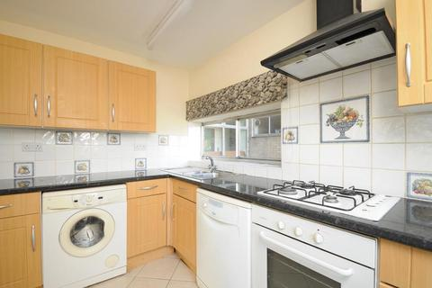 2 bedroom flat for sale - Richmond, TW9, TW9