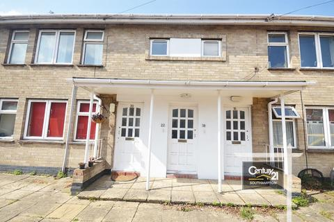 Studio to rent - Rose Road, Southampton, Hampshire, SO14