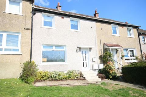 2 bedroom villa for sale - 23 Rowantree Avenue, Rutherglen, G73 4LZ