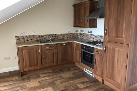 2 bedroom flat to rent - Kings, Cambridge Square, Linthorpe, Middlesbrough TS5