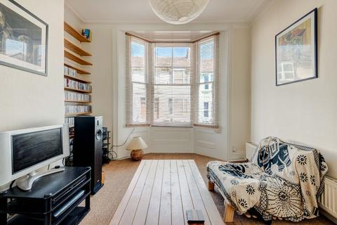 1 bedroom apartment for sale - Campbell Road, City Centre, Brighton