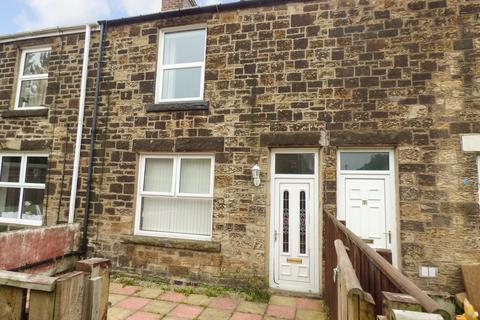 2 bedroom terraced house to rent - Alwyn Gardens, Consett, Durham, DH8 7NW