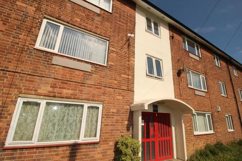 2 bedroom flat for sale - Brigham Avenue, Montagu Estate, Newcastle upon Tyne, Tyne and Wear, NE3 4RD