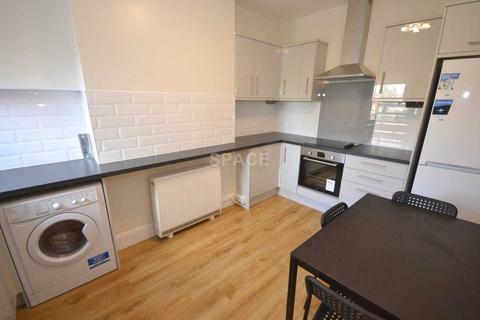 2 bedroom flat to rent - Basingstoke Road, Reading, Berkshire, RG2 0EL