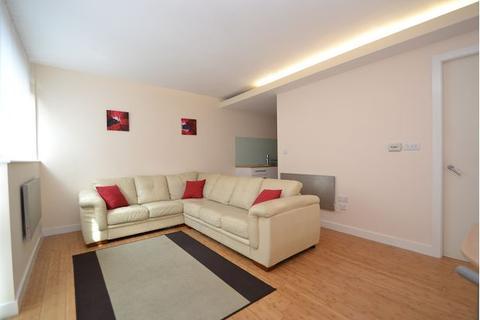 1 bedroom flat to rent - New York Apartments, Cross York Street, Leeds, LS2 7EE
