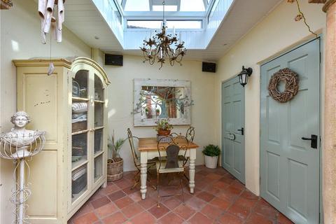 6 bedroom semi-detached house for sale - Wentworth Road, Harborne, Birmingham, B17