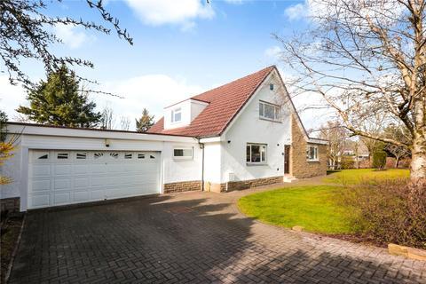 4 bedroom detached house for sale - 2 Egmont Park, East Kilbride, Glasgow, G75