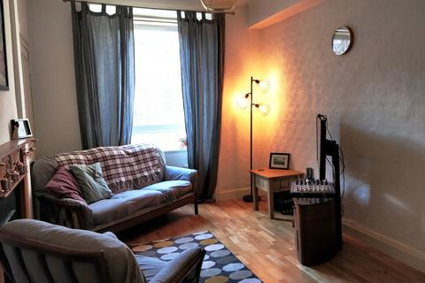 1 bedroom flat for sale - wardlaw place, Edinburgh  EH11