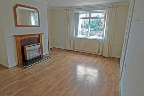 2 bedroom semi-detached house for sale - Mill View, Windy Nook, Gateshead, Tyne & Wear, NE10 9SU