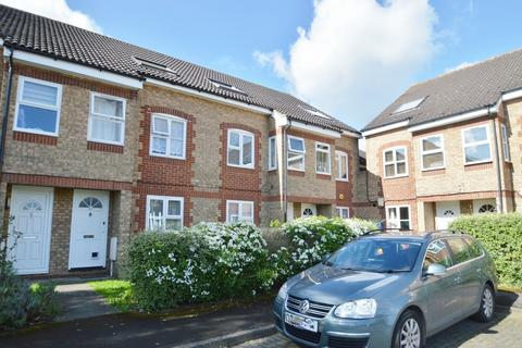 1 bedroom apartment to rent - Maplin Park, Langley, SL3