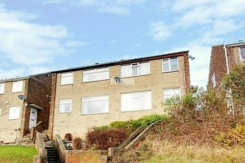 3 bedroom semi-detached house for sale - Loxley Road, Sheffield