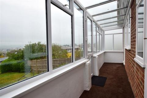 2 bedroom semi-detached bungalow for sale - Westfield Crescent, Patcham, Brighton, East Sussex