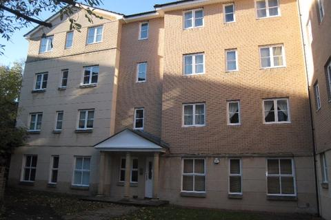 2 bedroom flat to rent - Tytler Gardens, Abbeyhill, Edinburgh, EH8 8HQ