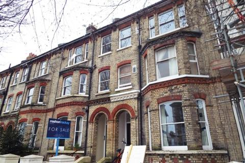 1 bedroom flat for sale - Clarendon Villas, Hove, East Sussex, BN3