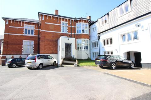 2 bedroom apartment for sale - Apt 6 Fernwood Hall, The Orchard, Huyton, Liverpool, L36