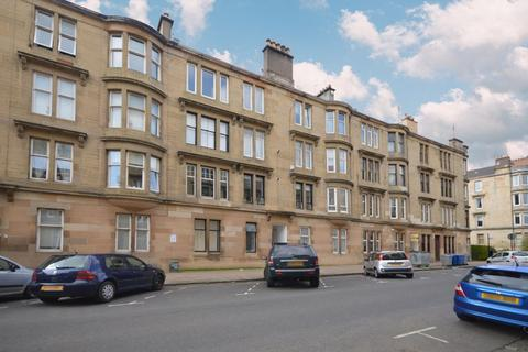 1 bedroom flat for sale - Flat 3/1, 33 Gardner Street, Partick, Glasgow, G11 5NW