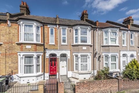 2 bedroom flat for sale - Engleheart Road, Catford