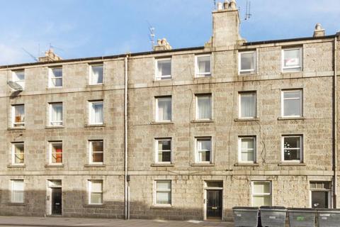 2 bedroom flat to rent - Urquhart Road, Aberdeen,