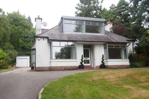 4 bedroom detached house to rent - North Deeside Road, St Brides, AB13