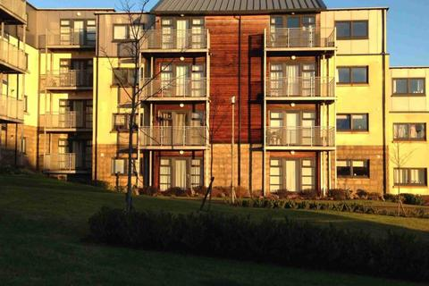 3 bedroom flat to rent - Tailor Place, Aberdeen, AB24