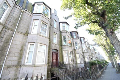 1 bedroom flat to rent - Fonthill Road Flat , First Left, AB11