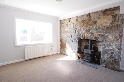 1 bedroom cottage to rent - Seaview Terrace, Cove, AB12