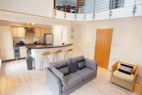 3 bedroom flat to rent - Chapel Street, Aberdeen, AB10