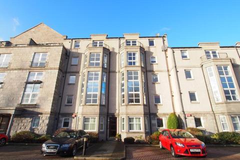 2 bedroom flat to rent - Ruthrieston Court, Riverside Drive, AB10