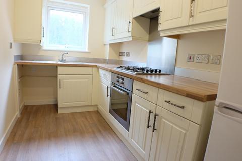2 bedroom flat to rent - Phoebe Road, Copper Quarter, Swansea, SA1 7FF