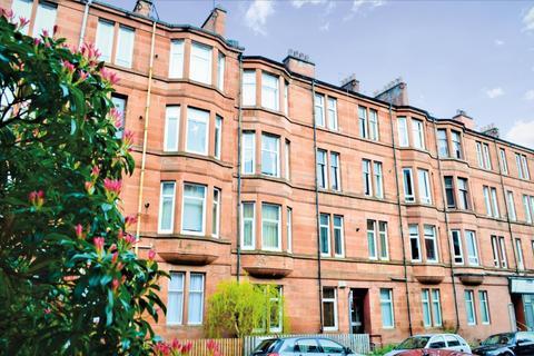 1 bedroom flat for sale - Fairlie Park Drive, Flat 1/1, Partick, Glasgow, G11 7SR