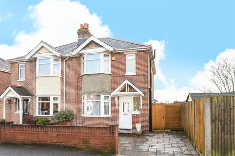 3 bedroom semi-detached house to rent - Mill Road, Southampton, Hampshire, SO15