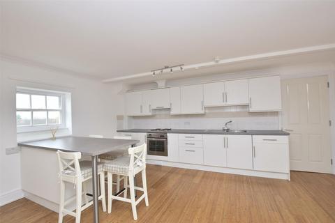 2 bedroom flat to rent - Flat  The Hexagon, Kempthorne Lane, BATH, Somerset, BA2