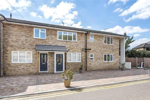 2 bedroom apartment for sale - Carnoustie House, 1 Frogmoor Lane, Rickmansworth, WD3