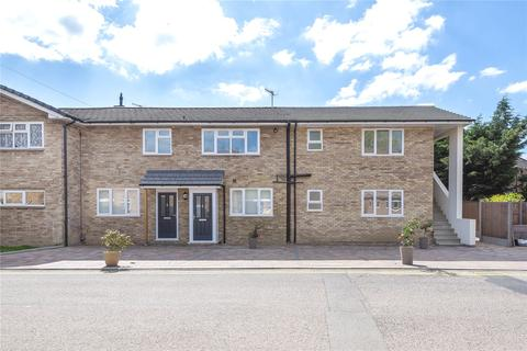 1 bedroom apartment for sale - Carnoustie House, 1 Frogmoor Lane, Rickmansworth, WD3
