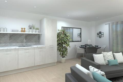 2 bedroom flat for sale - Main Street Mews, Apartment 4, 80 Main Street, Davidsons Mains, Edinburgh, EH4