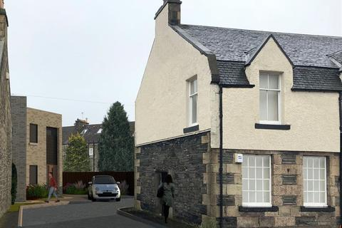 3 bedroom flat for sale - Main Street Mews, Apartment 5, 80 Main Street, Davidsons Mains, Edinburgh, EH4