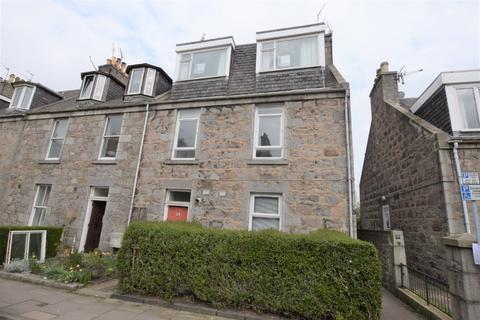 2 bedroom flat to rent - Mount Street, Rosemount, Aberdeen, AB25 2QX