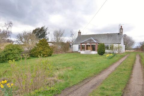 2 bedroom cottage for sale - Lios Mor, Clathy, Crieff, PH7 3PH