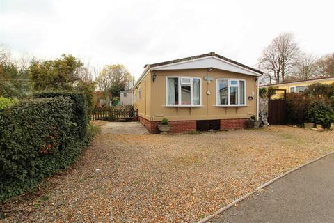 2 bedroom detached house for sale - Honicombe Park, Harrowbarrow, Callington