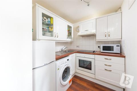 1 bedroom apartment for sale - Emerald House, Ferro Road, Rainham, RM13