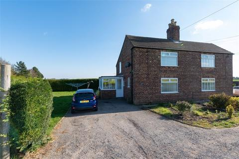 3 bedroom semi-detached house for sale - Canister Lane, Frithville, Boston, Lincolnshire