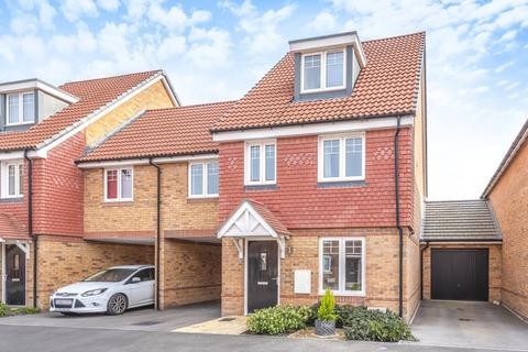4 bedroom house for sale - Didcot, Oxfordshire, OX11