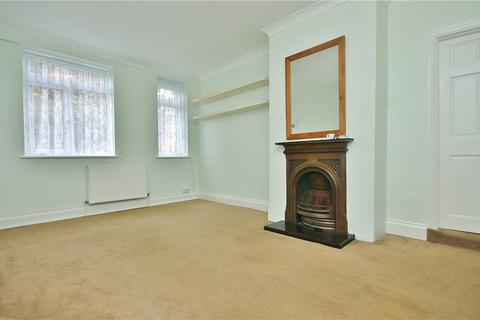 1 bedroom apartment to rent - Moor Lane, Staines-Upon-Thames, TW18