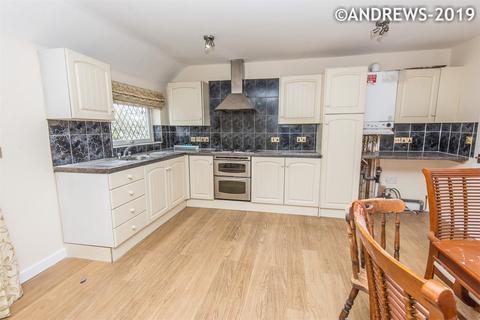 3 bedroom flat to rent - Aldridge Road, Great Barr, BIRMINGHAM