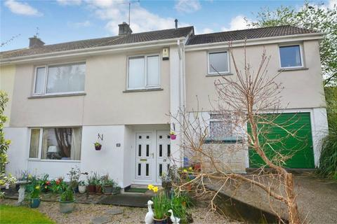 5 bedroom semi-detached house for sale - Bosvean Gardens, TRURO, Cornwall