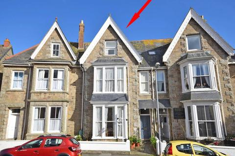 10 bedroom terraced house for sale - Penzance, West Cornwall