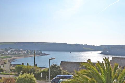 3 bedroom semi-detached house for sale - St Mawes, Roseland Peninsula, Nr. Truro, Cornwall