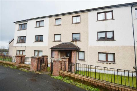 3 bedroom apartment for sale - Fleming Way, Hamilton